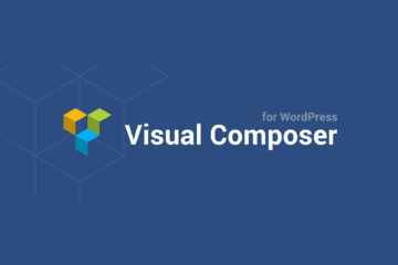 visual composer редактор страниц для wordpress
